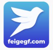 飞鸽下载-飞鸽app最新版本