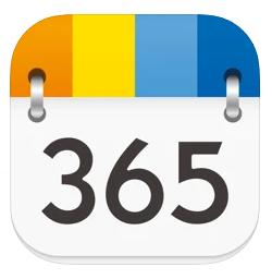 365日历万年历