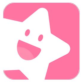 星力排行榜小米直播app