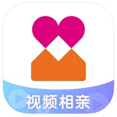 2021年星力排行榜人气App百合婚恋