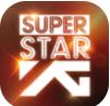SuperStar yg游戏星力排行榜星力人气APP