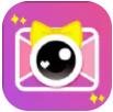 星力正版点点美拼相机app