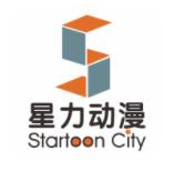 星力动漫游戏产业园App