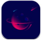 正版App福利星球V1.0