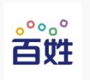 最新星力V推荐App_百姓网_云间下载