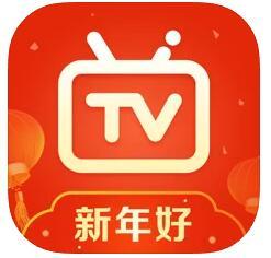 2021牛年星力App_全民电视直播_云间下载