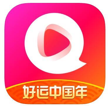 牛年星力App_全民小视频-有趣有收获_云间下载
