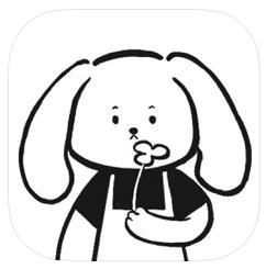 Moo日记 - 你的心情树洞_云间下载
