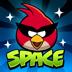 牛年星力最新APP_愤怒的小鸟太空版