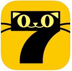 2021最新版七猫小说-看小说电子书的阅读神器_云间下载