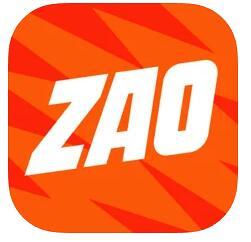 2021最新版ZAO-能换脸的时尚杂志_云间下载