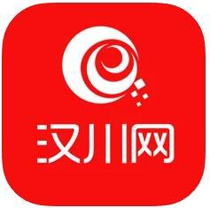 2021最新版汉川网_云间下载