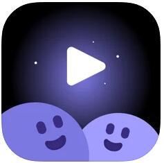 星力人气App微光-和你一起才有趣_云间下载