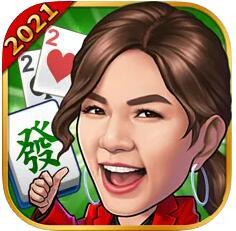 2021最新星力人气麻将明星3缺1-麻将棋牌游戏全集