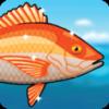 2021最新版人气APP_渔场钓鱼