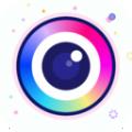 2021星力人气下载APP_秀颜相机app