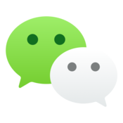 微信国际版WeChat MAC版下载 v2.3.18.18 官方版