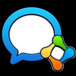 企业微信苹果电脑桌面端 v2.6.0.3063 最新版