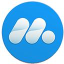 MuMu模拟器Mac版下载 v1.4.4 官方版