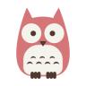 巴别鸟同步端 mac版 v2.1.1.0 官网版