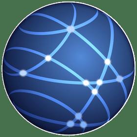 dDNS Broker(Mac动态DNS客户端) v2.7 免费版