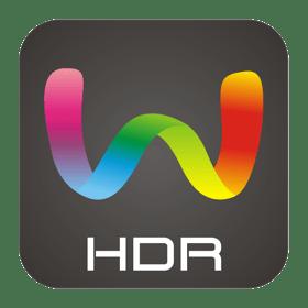 WidsMob HDR Plus(HDR照片编辑工具)下载 v2.2 免费版