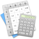 TableEdit Mac版下载 v1.4 免费版