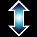 Scroll Reverse 鼠标滚轮方向翻转工具 v2018 免费版