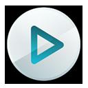 Playout Radio for mac v1.1 免费版
