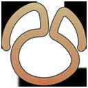 Navicat for MariaDB Mac版 v12.1 官方版