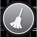 WashAndGo for mac v2018 免费版