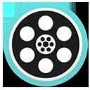 videocompressor for mac v2018 免费版