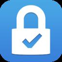 Gilisoft File Lock for mac v1.1 免费版