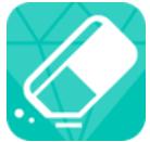 DoYourData Super Eraser for Mac v5.1 官网版