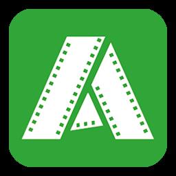 anyvid for mac v6.0 免费版