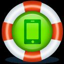Jihosoft iPhone Data Recovery for mac v8.1 官方版