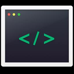 微信小游戏开发工具Mac版下载 v1.02.1801080 苹果电脑版