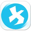 后羿采集器 for Mac v2.2 官方版