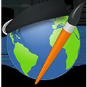 DrawPile for Mac v2.1 中文版