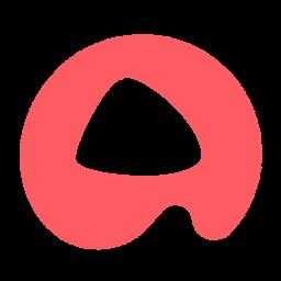 Artpip for mac官方下载 2.4.4 免费版