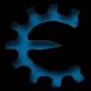 Cheat Engine Mac版下载 v6.2 苹果电脑版