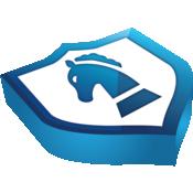 国际象棋在线mac版 v2.2.0 最新版