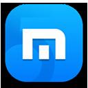 傲游5浏览器mac版 v5.0.30 最新版