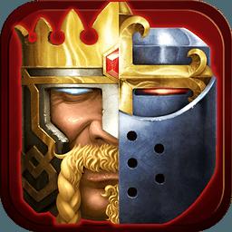 cok列王的纷争iOS最新版下载 v3.27.0 官方版