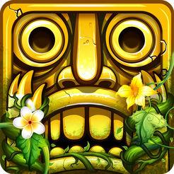 神庙逃亡2iOS版 v4.3.6 iPhone/ipad版