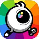 Colorblind v1.0 iphone/ipad版