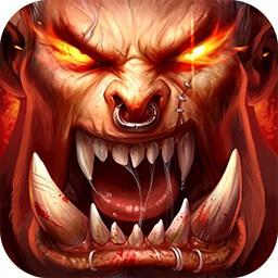 暴走兽人iOS版 v3.1.1 官方版