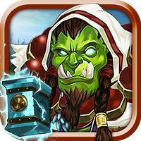 部落与荣耀 v1.0 iPhone/iPad版