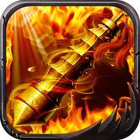 热血屠龙刀 v1.0 iPhone/iPad版