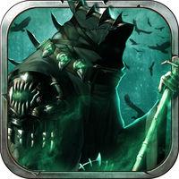 魔灵之刃 v1.0 iPhone/iPad版